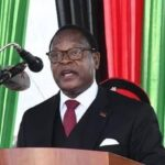 Malawi President, Lazarus Chakwera Appoints Family And Relatives As Members Of His Cabinet 27