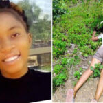 20-Year-Old Female Student Allegedly Rαped And Murdered In Kwara State 27