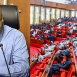 """We Spent N1.5 Billion On Ourselves As COVID-19 Relief Funds"" — NDDC Boss Confesses To Senate 27"