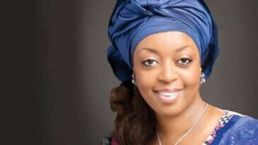 """I Delivered 12 Bags Containing $70m To Banker On Diezani's Instructions"" - Witness Tells Court 4"