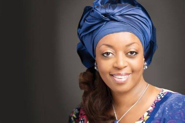"""""""I Delivered 12 Bags Containing $70m To Banker On Diezani's Instructions"""" - Witness Tells Court 1"""