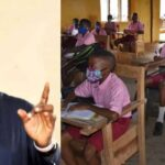 COVID-19: Governor Makinde Defies FG, Says SS3 Students In Oyo Will Go Ahead With WAEC Exams 27