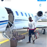 Hushpuppi's lawyer says FBI and the US Government kidnapped Hushpuppi from Dubai 27