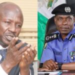 Suspended EFFC Boss, Magu Seeks Bail As IGP Adamu Withdraws Police Officers Attached To Him 30