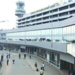 Nigerian Immigration Service Prevents 58 Doctors From Travelling To London Over Lack Of Visa 27