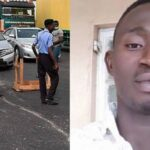 32-Year-Old Businessman Shot Dead By Drunk Police Officer While Going To Work In Ibadan 27