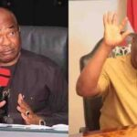 Governor Wike: I Never Said Governor Hope Uzodinma Is An 'Internationally Recognized Fraudster' 28