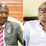 EFCC: Magu's Removal Not Enough, All Those Who Bought Seized Assets Should Be Uncovered - Fayose 28