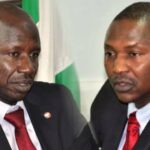 Magu Fights Back, Asks Presidential Panel To Probe AGF Malami Over Sale Of Seized Assets 30