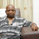 Igbos Must Love Themselves Before Becoming Nigeria's President – Arthur Eze 27