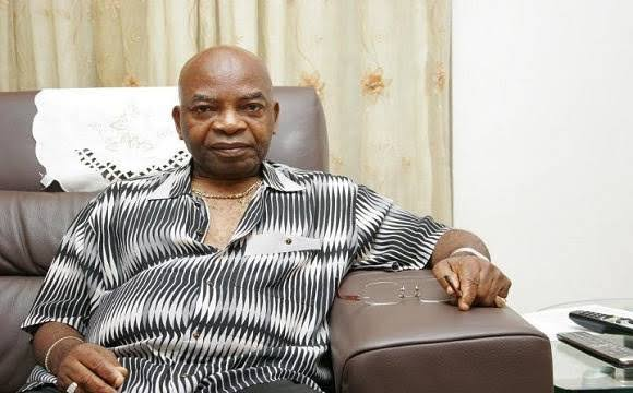 Igbos Must Love Themselves Before Becoming Nigeria's President – Arthur Eze 1