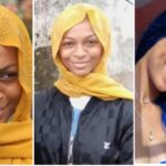 EFCC Urges Court To Deny Bail To Popular Social Media Influencer, Adeherself 28