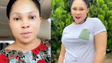"""Women Are Wicked, I Fear Us"" - Actress Regina Chukwu Gives Reasons 1"