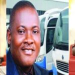 Senator Ifeanyi Ubah And Chukwuka Utazi Clashes Over Innoson Motors During Senate Plenary 27