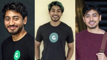 CEO Of Gokada, Fahim Saleh Found Brutally Murdered And Dismembered In His New York Apartment 1