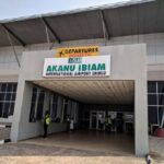 """Enugu Airport To Reopen On August 30"" - Minister Of Aviation, Hadi Sirika 28"