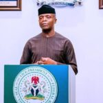 VP Osinbajo Says Fight Against Corruption Will Get More Difficult In Nigeria 28