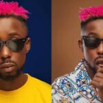 Maturity Is When You Continue Giving Money To Your Ex Until She Finds A New Man – Rapper Erigga 28