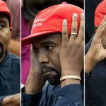 American Rapper, Kanye West Has Dropped Out Of 2020 Presidential Race - Campaign Team 28