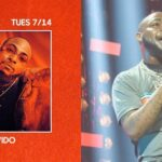 Watch Davido Perform His Hit Songs D&G And FALL On Jimmy Fallon Tonight Show [Video] 32