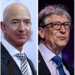 Twitter Accounts Of Bill Gates, Jeff Bezos, Elon Musk, Kanye West And Others Hacked In 'Bitcoin Scam' 28