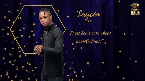 BBNaija 2020: Meet All The 20 Housemates Of Big Brother Naija Season Five 'Lockdown Edition' 20