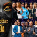 BBNaija 2020: Meet All The 20 Housemates Of Big Brother Naija Season Five 'Lockdown Edition' 28