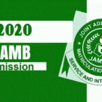 JAMB Announces Date For Commencement Of 2020 Admissions In Higher Institutions 28