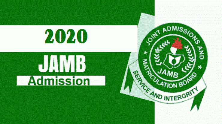 JAMB Announces Date For Commencement Of 2020 Admissions In Higher Institutions 1