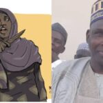 Gunmen Kidnaps 17-Year-Old Daughter Of A Lawmaker In Kano State 28
