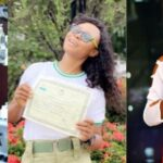 Doctor Dies In Car Accident On Her Way Home After Completing Her NYSC Programme [Photos] 27