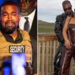 Kanye West Claims Kim Kardashian 'Tried To Lock Him Up With A Doctor' Amid Divorce Rumours 27