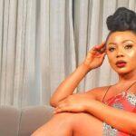 """No Man Is Faithful"" - BBNaija's Ifu Ennada Advises Women To Remain Single And Have Kids 28"
