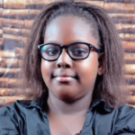 U.K School Hires 10-Year-Old Nigerian Child As Its New Coding Instructor 27