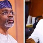 Gbajabiamila Gives Akpabio 48 Hours To Publish Names Of Lawmakers Who Got NDDC Contracts 28