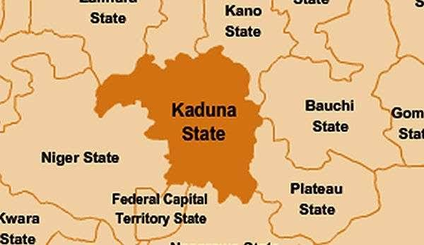 AGAIN! Gunmen Kills Village Head, Nine Others Including A 7-Year-Old Boy In Southern Kaduna 1
