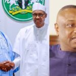 National Assembly Asks Buhari To Stop Keyamo From Supervising 774,000 Jobs For Nigerians 27
