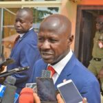 EFCC: Magu Says He Sold Recovered Assets To Federal Government Agencies And Presidential Villa 29