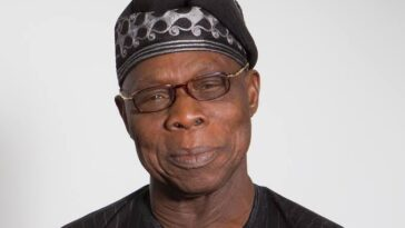 Obasanjo Allegedly Flogs His Relative's Wife With Horse Whip Over N160 Million Theft In Ogun 4