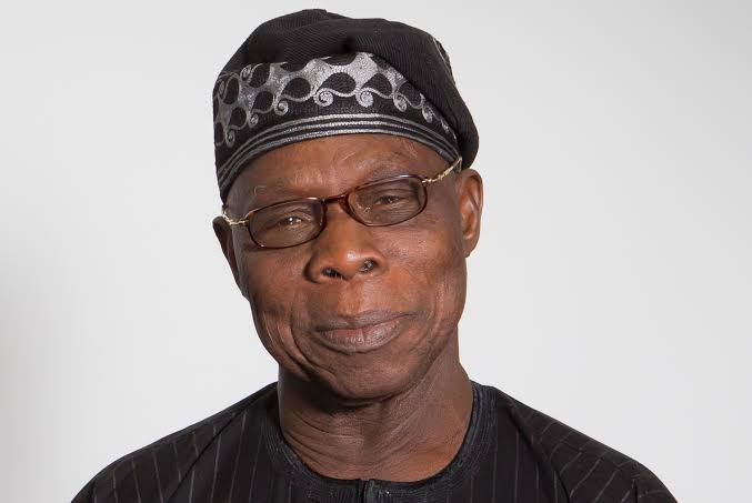 Obasanjo Allegedly Flogs His Relative's Wife With Horse Whip Over N160 Million Theft In Ogun 1