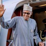 President Buhari Travels To Mali On Thursday For Peace Mission Amidst Coronavirus Pandemic 27