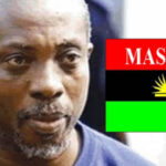 """""""Igbos Will Never Rule Nigeria"""" - MASSOB Tells South-East Not To Waste Money On 2023 Presidency 28"""
