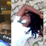 IGP Adamu Investigates Viral Video Showing Police Officers Dehumanizing Female Suspect In Ibadan 27
