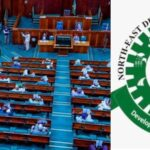 House Of Reps Probe NEDC Over Mismanagement Of N100bn Which 'Vanished Under One Year' 27