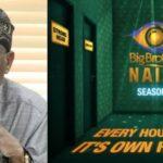 BBNaija: Lai Mohammed Reportedly Asks NBC To Shutdown Big Brother Naija Show 32