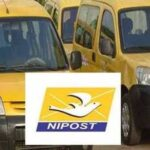 Outrage Among Nigerians As NIPOST Imposes New Charges On Courier And logistics Services 28