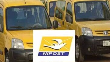 Outrage Among Nigerians As NIPOST Imposes New Charges On Courier And logistics Services 3