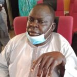 Former Gombe Council Chairman Sentenced To 31-Years In Prison For N97 Million Fraud 27