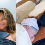 Ciara And Russell Wilson Welcomes Their Second Child Together, Sings Him 'Happy Birthday' [Video] 28