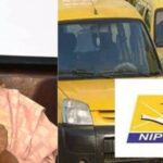 Minister Isa Pantami Orders NIPOST To Suspend New Charges Due To Outrage Among Nigerians 28